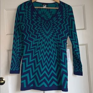 KERISMA woman's Sweater S